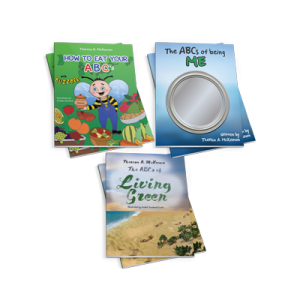 bundle-abcs-trilogy-new