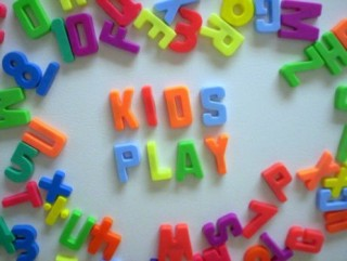 kids-play-1524342