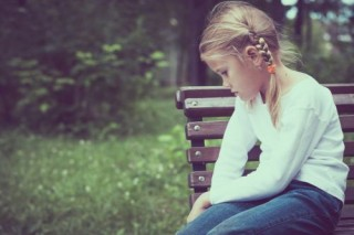 My Child Was So Disappointed - How Can I Help?
